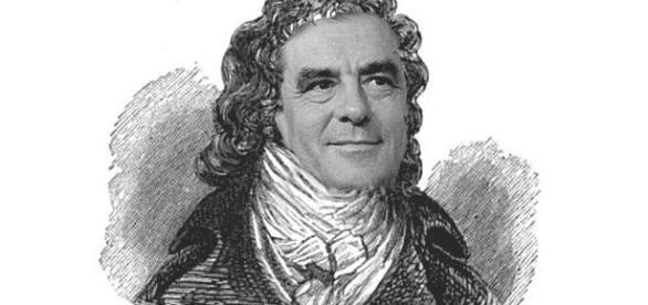 François Fillon en Beau Brummel. Une imposture.