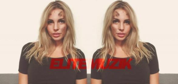 Introducing Italian Songstress Rose Villain     Elite Muzik - elitemuzik.net