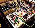Conociendo más sobre sintetizadores modulares