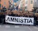 Amnistia e Indulto, novità marcia Roma 16 aprile 2017 - foto pianetanotizie.it