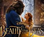 Beauty and the Beast Movie Review | Her Campus - hercampus.com