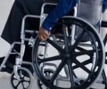 Disabili cacciati da una pizzeria di Nicolosi