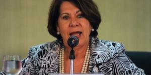 Ex-ministra do STJ afirma que Lava-Jato vai investigar o Judiciário em um segundo momento