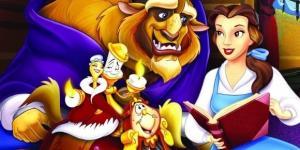 La folle théorie sur la malédiction dans la Belle et la Bête