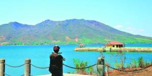 Más de $4,000 gasta un turista en Semana Santa - Diario El Heraldo - elheraldo.hn
