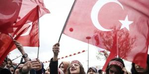 What Turkey's Weekend Referendum Means for President Recep Tayyip ... - usnews.com
