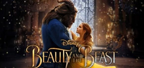 Beauty and the Beast Movie Review   Her Campus - hercampus.com