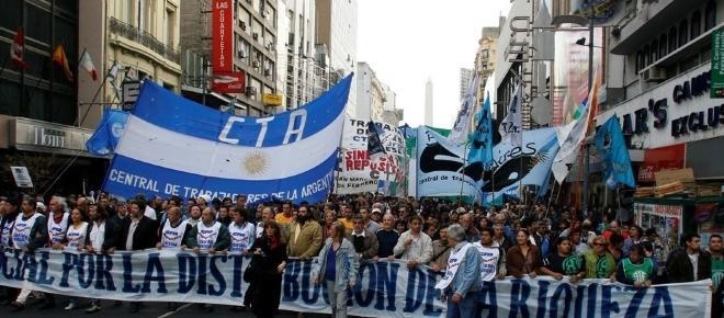 Las razones del porqué Argentina es un país disfuncional