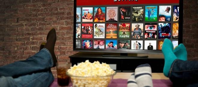 Site organiza pessoas para rachar a conta da Netflix e Spotfy