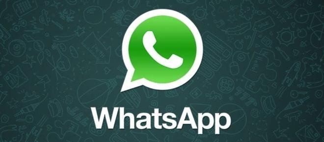 Funções do WhatsApp que talvez você não conheça