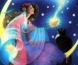 Oroscopo di domani | previsioni del giorno 21 aprile - Luna in Pesci: ecco i fortunati del fine settimana