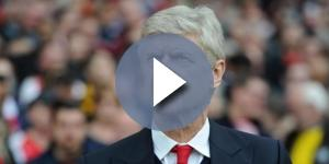 How Arsene Wenger can transform Arsenal into title winners by ... - thesun.co.uk