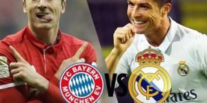 Real Madrid Bayern Monaco info streaming diretta tv - postbreve.com