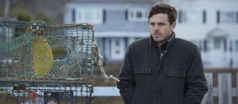 Manchester By The Sea · Film Review Casey Affleck has a hard ... - avclub.com