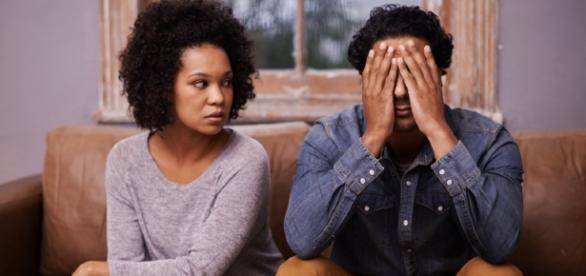 Evite que a rotina atrapalhe seu relacionamento
