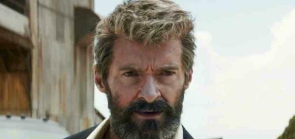 Logan' Director James Mangold on Ending Wolverine's Story, Plus ... - fandango.com