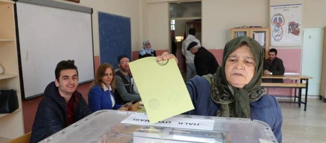 Referéndum en Turquía, ¿y ahora qué?