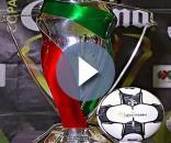 Chivas buscará quedarse con Copa-MX, mañana en su estadio