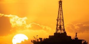 """A FNP garantiu que continuará """"forte"""" na luta contra a venda de ativos da Petrobras."""