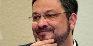 Antônio Palocci inicia tratativas para selar um acordo de delação premiada junto à Operação Lava-Jato