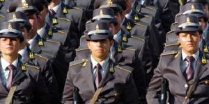 Concorso Guardia di Finanza Allievi Marescialli - me.it