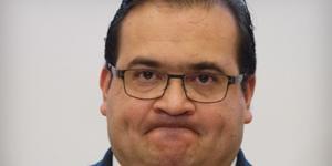 Cronología de la caída del exgobernador Javier Duarte | EL DEBATE - com.mx
