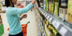 dicas para comprar barato no supermercado.
