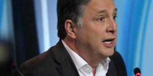 Ex-Governador do Rio, Anthony Garotinho acusa TV Globo de beneficiar ex-prefeito Eduardo Paes