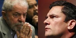 Ex-presidente Lula pretende arrolar cerca de 87 testemunhas de defesa na Lava-Jato