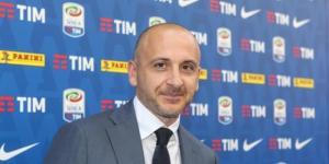 Inter/ Calciomercato news, pulizie di fine anno: con un occhio a ... - ilsussidiario.net