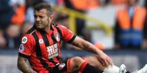 Jack Wilshere has vowed to come back stronger than ever after ... - mirror.co.uk