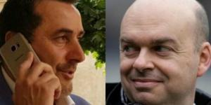 Mirabelli e Fassone in Inghilterra: assisteranno a Chelsea ... - superscommesse.it