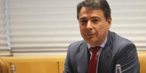 Operación Púnica: Villarejo revela en el juzgado que la Policía ya ... - elconfidencial.com