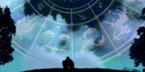 Oroscopo | previsioni del giorno 22 aprile 2017 per i segni zodiacali da Bilancia a Pesci