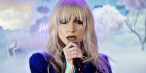 Paramore ha madurado para ajustarse a las nuevas tendencias y a sus fanáticos.