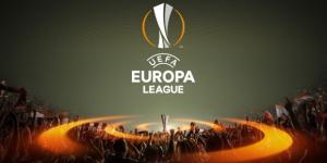 Pronostici Europa League 20 aprile: c'è Schalke-Ajax