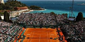 Sky Sport HD - Tennis: ATP Masters 1000 Monte-Carlo in diretta ... - digital-news.it