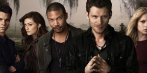 'The Originals' need to find The Hollow's servant [Image via Blasting News Library]