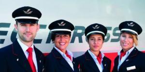 Trenitalia assume 1000 nuove unità in tutta Italia