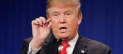 Donald Trump, mesaj exploziv pentru Coreea de Nord