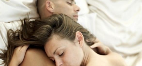 O relacionamento de um casal está em eterna mudança