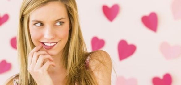 Como deixar uma mulher excitada