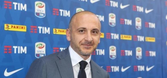 Calciomercato Inter, sfida alla Roma per un giovane fantasista