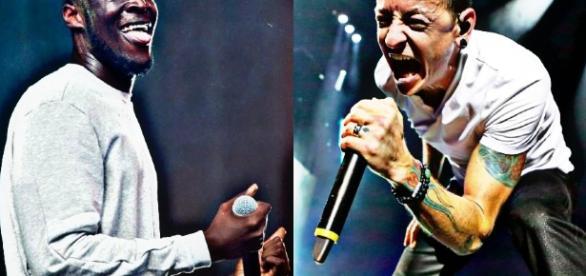 Linkin Park se alejó dramáticamente de sus raíces en su septimo álbum.