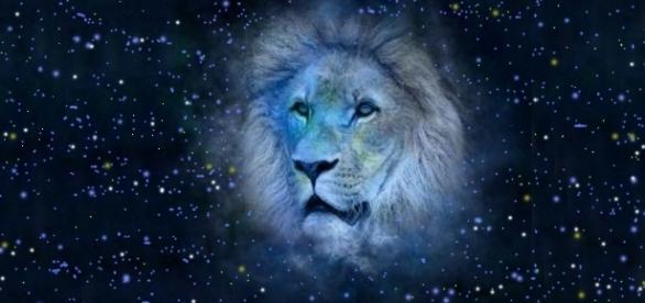 Oroscopo di domani | previsioni di sabato 22 aprile 2017: buone notizie dalle stelle per il Leone e pochi altri segni