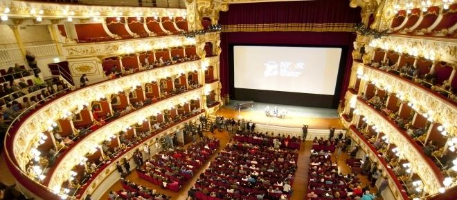 Bif&st 2017, il cinema a Bari dal 22 al 29 aprile