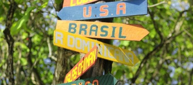 Feira das Viagens – O Mundo das Oportunidades em Lisboa, Coimbra e Porto
