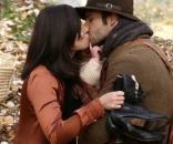 Il segreto anticipazioni prossime puntate: Maria e Gonzalo ... - ultimenotizieflash.com
