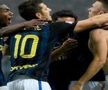 Inter, primo acquisto ad un passo