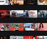 Merece la pena Netflix? Destripamos su catálogo (y el de la ... - rocambola.com